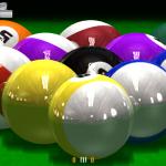 Indoor Sports World PS Vita 09