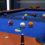 Indoor Sports World PS Vita 16