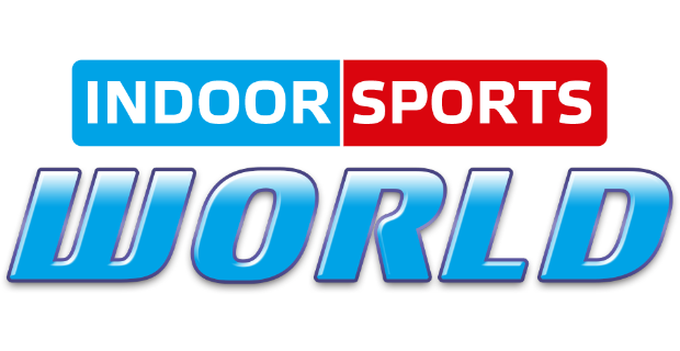 Indoor Sports World PS Vita