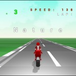 Night Riders 3D Arcade Racing 05