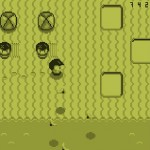 Sea Run PlayStation Mobile 03