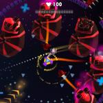 StarDrone Extreme PS Vita 02
