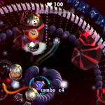 StarDrone Extreme PS Vita 05
