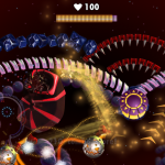 StarDrone Extreme PS Vita 08