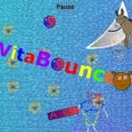 VitaBounce PlayStation Mobile 03