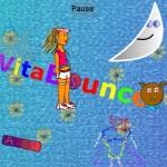 VitaBounce PlayStation Mobile 05
