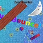 VitaBounce PlayStation Mobile 10