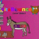 VitaBounce PlayStation Mobile 12