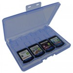 Assecure 18 In 1 Game And Memory Card Holder Storage Case PS Vita 01