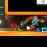 Atomic Ninjas PS Vita 08
