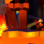 Atomic Ninjas PS Vita 09
