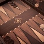 Backgammon Blitz PS Vita 01