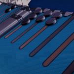 Backgammon Blitz PS Vita 04