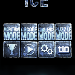 Crystal Ice PlayStation Mobile 07