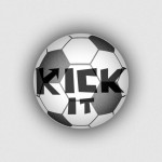 Kick It Football PlayStation Mobile 01