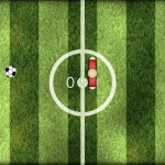 Kick It Football PlayStation Mobile 05