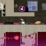 Kung Fu Rabbit PS Vita 02