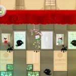 Kung Fu Rabbit PS Vita 04