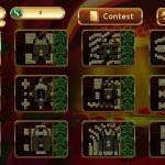 Mahjong World Contest PS Vita 04