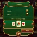 Mahjong World Contest PS Vita 05