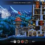 CastleStorm PS3 02