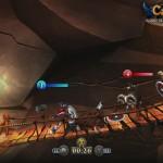 CastleStorm PS3 04