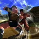 Dragon Ball Z Battle Of Z PS Vita 04
