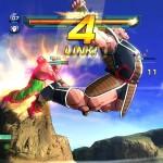 Dragon Ball Z Battle Of Z PS Vita 06