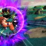 Dragon Ball Z Battle Of Z PS Vita 08