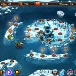 Fort Defense North Menace PS Vita 04