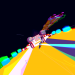 Futuridium PS Vita 07