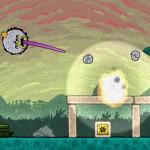 King Oddball PS Vita 02