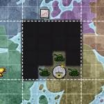 King Oddball PS Vita 03
