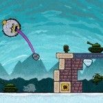 King Oddball PS Vita 04
