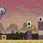 King Oddball PS Vita 05