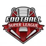 Super League Football PS Vita 01