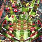 Super League Football PS Vita 03