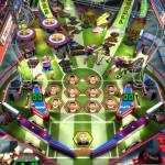 Super League Football PS Vita 04