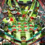 Super League Football PS Vita 06