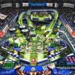 Super League Football PS Vita 08