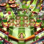 Super League Football PS Vita 09