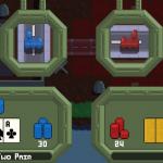 Super Tank Poker PlayStation Mobile 07