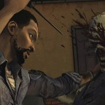 The Walking Dead PS Vita 01