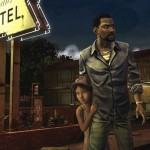 The Walking Dead PS Vita 02