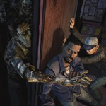 The Walking Dead PS Vita 04