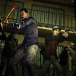The Walking Dead PS Vita 06