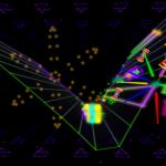 TxK PS Vita 07