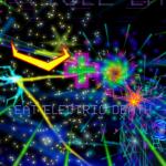 TxK PS Vita 08