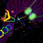 TxK PS Vita 18