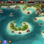 Fort Defense PS Vita 05